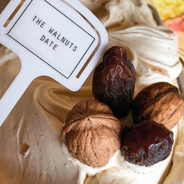 the-walnuts-date